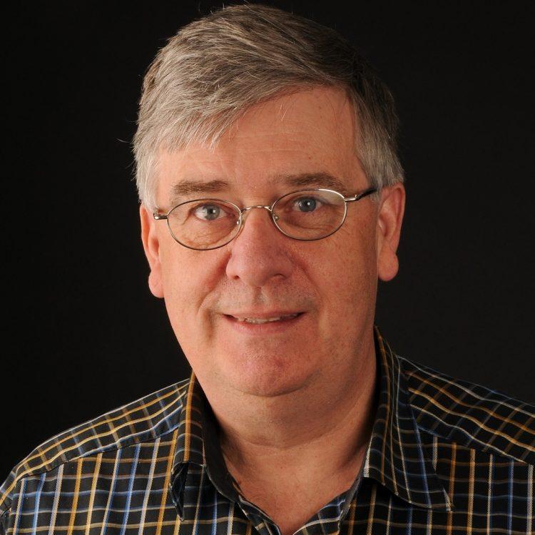 Guy Rochette