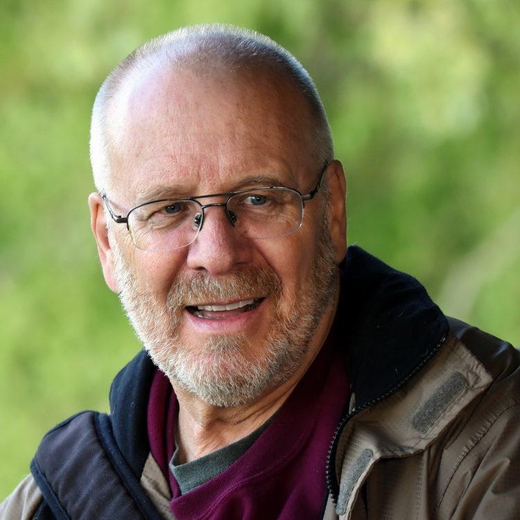 François Gatien