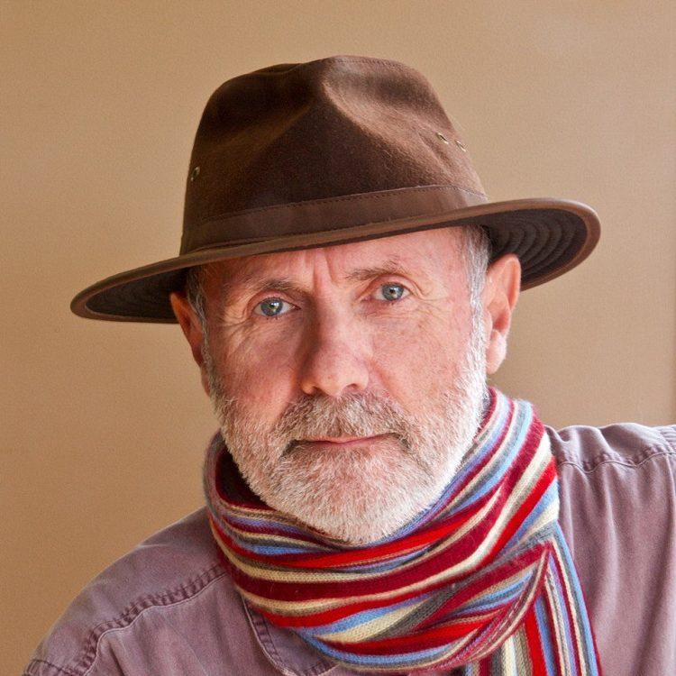 Robert Gauvreau
